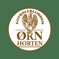 FK Ørn-Horten