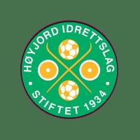 Hoyjord IL Fotball