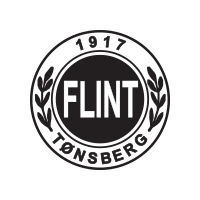 Flint Fotball