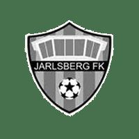 Jarlsberg FK