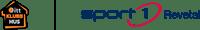 Ditt Klubbhus Logo