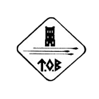 Tønsberg Bueskytterklubb