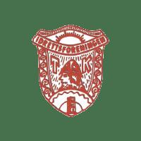 Tønsberg-kameratene
