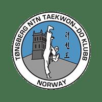 Tønsberg Taekwon-do klubb