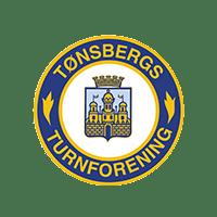 Tønsberg Turnforening